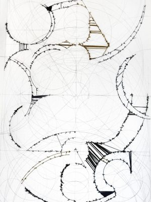 Mapa Planetario